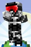 Minecraft-Crysis-Skin-BB