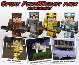 Sphax-PureBDCraft-Texture-Pack-BB